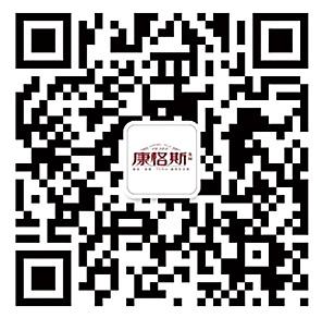 必威体育网下载达康格斯微信