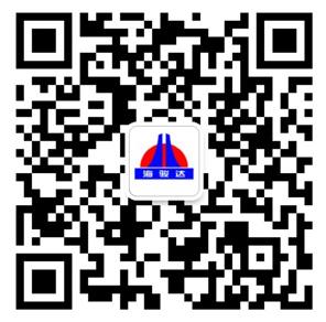 台山必威体育网下载达微信